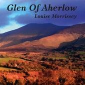 Glen of Aherlow by Louise Morrissey