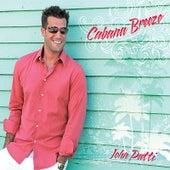 Cabana Breeze by John Patti
