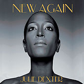 Play & Download New Again by Julie Dexter | Napster