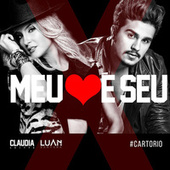 Play & Download Cartório by Claudia Leitte | Napster