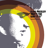 Play & Download That's The Way It Is: Special Edition by Elvis Presley | Napster