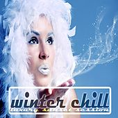 Winter Chill, Luxury Sunset Session (100% Magic Lounge and Chill out Songs) by Various Artists