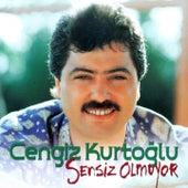 Play & Download Sensiz Olmuyor by Cengiz Kurtoğlu | Napster
