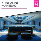 Play & Download Kundalini Mantras by Various Artists | Napster