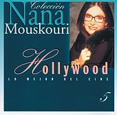 Play & Download Hollywood by Nana Mouskouri | Napster