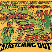 Play & Download Stretching Out by The Skatalites | Napster