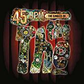 Play & Download 45 RPM: The Singles by The The | Napster