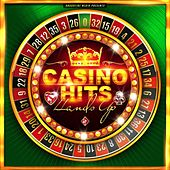 Casino Hits Hands Up by Various Artists
