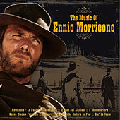 Play & Download The Music of Ennio Morricone by Ray Hamilton Orchestra | Napster