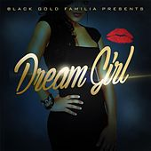 Play & Download Dream Girl by GC | Napster