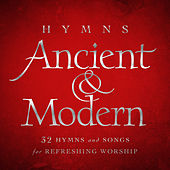 Hymns Ancient & Modern by Various Artists