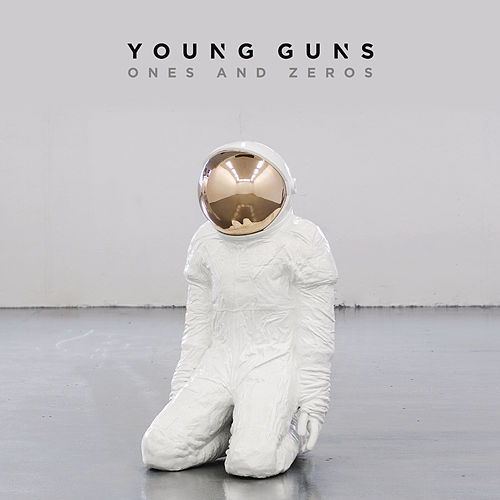 Daylight by Young Guns