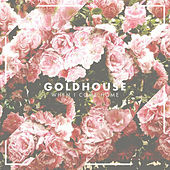 Play & Download When I Come Home by Goldhouse | Napster