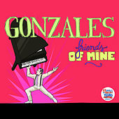 Play & Download Le Guiness World Record 'Friends Of Mine' by Chilly Gonzales | Napster
