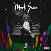 Howlin' At The Moon – Single by Mod Sun