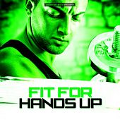 Fit for Hands Up by Various Artists