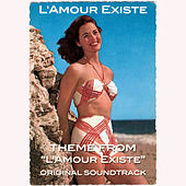Play & Download L'Amour Existe, Theme (From