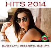Play & Download Hits 2014 by Various Artists | Napster