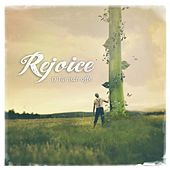 Play & Download D'Tür Isch Offe by Rejoice | Napster