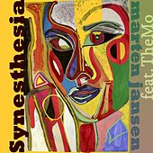 Play & Download Synesthesia (feat. TheMo) by Marten Jansen   Napster