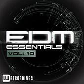Play & Download EDM Essentials, Vol. 10 - EP by Various Artists | Napster