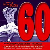 Play & Download Los Felices 60, Vol. 2 by Various Artists | Napster