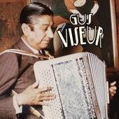 Paris jazz accordéon by Gus Viseur