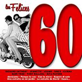 Los Felices 60, Vol. 1 by Various Artists