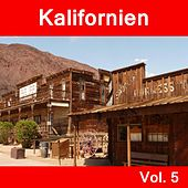 Play & Download Kalifornien, Vol. 5 by Various Artists | Napster
