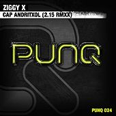 Play & Download Cap Andritxol (2.15 Rmxx) by Ziggy X | Napster