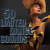 50 Limited Dance Sounds by Various Artists