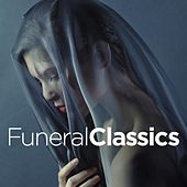 Top 30 Funeral Classics by Various Artists