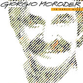 16 Early Hits von Giorgio Moroder