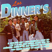 Play & Download Los Dinner's by Los Dinner's | Napster