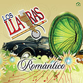 Play & Download Los Llayras (Romantico) by Los Llayras | Napster