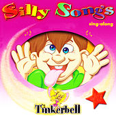 Play & Download Silly Songs Sing-Along by Peter Pan Pixie Players | Napster