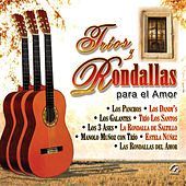 Play & Download Trios y Rondallas para el Amor by Various Artists | Napster