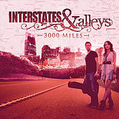 3000 Miles by Interstates