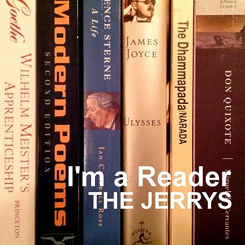 I'm a Reader by The Jerrys
