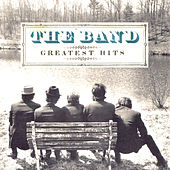 Play & Download Greatest Hits by The Band | Napster
