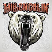 Play & Download Sense & Sensibility by Millencolin | Napster