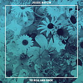 Play & Download To Hell and Back by Jessie Baylin | Napster