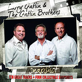 Snapshot: Larry Gatlin & The Gatlin Brothers by Larry Gatlin And The Gatlin Brothers