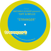 Stranger by Tuff