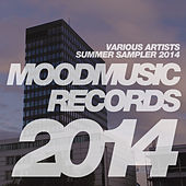Play & Download Moodmusic Summer Sampler 2014 by Various Artists | Napster