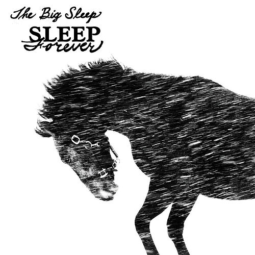 Play & Download Sleep Forever by The Big Sleep | Napster