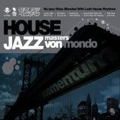 Momentum by Von Mondo