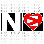 Play & Download No Greater Love by Von Won | Napster