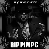 Play & Download RIP Pimp C by Lil' Flip | Napster