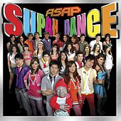 Play & Download ASAP Supah Dance by Various Artists | Napster